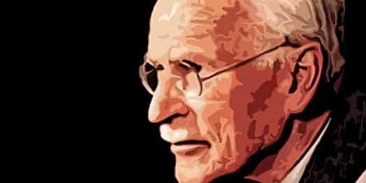 Jung, ses inspirateurs et le New Age